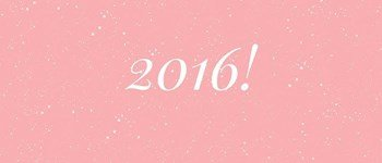 Resoluções ano novo