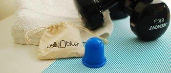 Cellublue: livre-se da celulite em 21 dias!