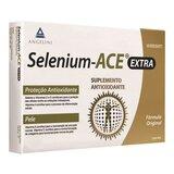 wassen selenium ace extra proteção celular 90 comprimidos