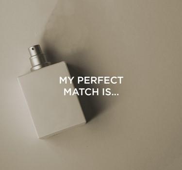 fragranceFinder
