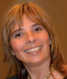 Dra. Cristina Beleza