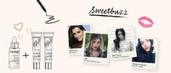 Sweetbuzz - programa de afiliados da sweetcare
