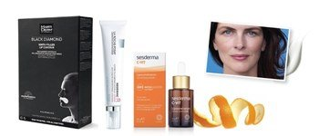 top 8: best anti-aging products!