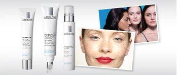 pigmentclar| tratamento das manchas para pele sensível