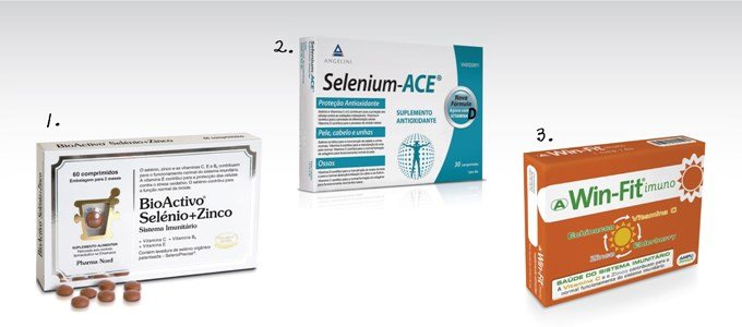 bio activo, selenium, win-fit