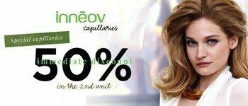 Inneov - 50% off!!!