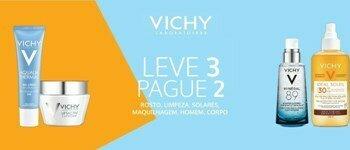 Vichy 2=3