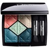 Dior 5 couleurs 357 electrify