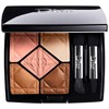 Dior 5 couleurs 537 touch