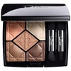 Dior 5 couleurs 647 undress
