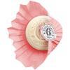 Roger Gallet Fleur de figuier sabonete em caixa 100g