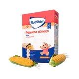 nutriben pequeno almoço flocos de trigo a partir dos 12meses 750g