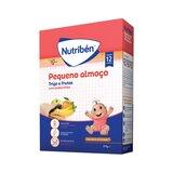 nutriben pequeno almoço flocos trigo frutas desde os 12 meses 750g