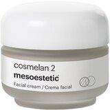 mesoestetic cosmelan 2 tratamento de manutenção domiciliário 30ml