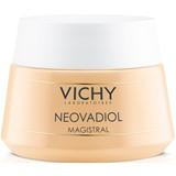 vichy neovadiol skin box: neovadiol ps 50ml + água termal 50ml + desmaquilhante 100ml