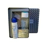 vichy liftactiv skin box: liftactiv ps 50ml + água termal 50ml + desmaquilhante 100ml