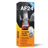 af24 probiotic powder for shoes 100g