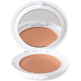 avene couvrance compact foundation cream 03 beige 10g