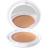 avene couvrance compact oil-free 02 natural 9,5g