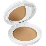 avene couvrance compact oil-free 03 beige 9,5g