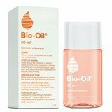 bio oil bio-oil scars, stretch marks, uneven skin tone and ageing signs 60ml