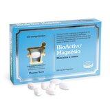 bioactivo magnésio 60comp