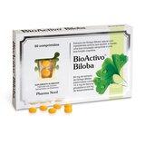 bioactivo biloba 60comp