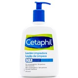 cetaphil gentle skin cleanser lotion 473ml