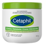 cetaphil daily facial moisturizer for dry and sensitive skin 453g