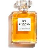 nº5 eau de parfum 100ml