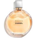 chance eau de parfum 100ml