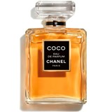 chanel coco eau de parfum 50ml