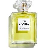 chanel nº19 eau de parfum 50ml