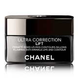 chanel ultra correction lift contorno de lábios 15ml