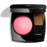 chanel jous contraste blush pink explosion 4g