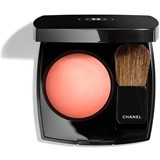 chanel jous contraste blush malice 4g