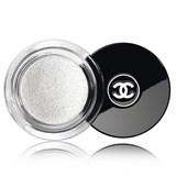 Chanel Illusion d'ombre sombras de olhos fantasme 4g