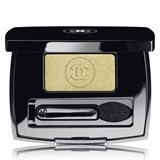 chanel ombre essentielle sombra de olhos ivory 2g