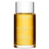 clarins contour body treatment oil 100ml