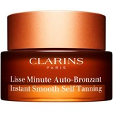 instant smooth self tanning skin perfecting progressive tan 30ml