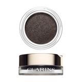 clarins sombra acabamento ombre matte 05 sparkle grey 7g