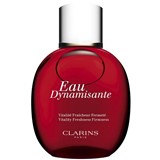 clarins dynamisante water 100ml
