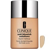 anti-blemish solutions make up neutral 30ml