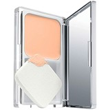 anti-blemish solutions powder makeup ivory 10g