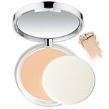 clinique almost powder makeup fair 9g