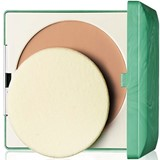 stay-matte sheer pressed powder oil free stay neutral 7.6g