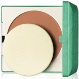stay-matte sheer pressed powder oil free stay honey 7.6g