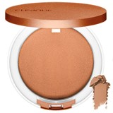 clinique true bronze pressed powder bronzer sunkissed 9,6g