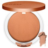 clinique true bronze pressed powder bronzer sunblushed 9,6g