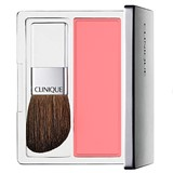 clinique blushing blush precious posy nº110 10g